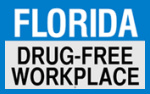 Drug Free Florida!